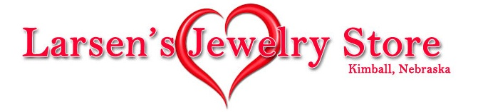 Larsens Jewelry Store Blog